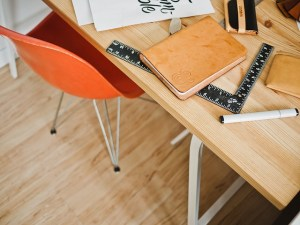 Advantages of Installing Hardwood Floors in Your Office