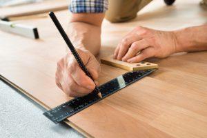 3 Advantages of Hiring a Professional Hardwood Flooring Contractor