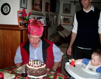 925_Birthday boy