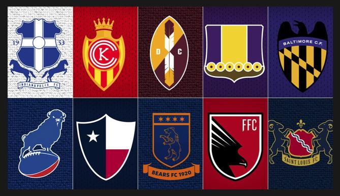 Soccer-4-Life