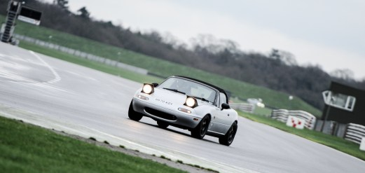 Snett_MX5_Jan16-13