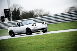 Snett_MX5_Jan16-6