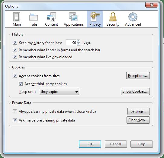 FF-AutoComplete
