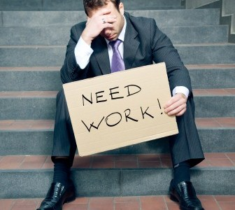 Job Hunting with Social Media in 2012
