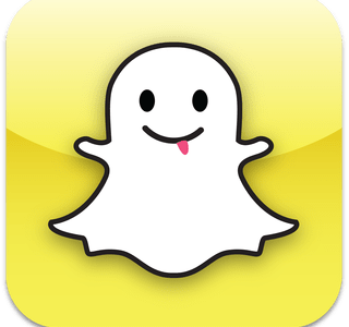 Snapchat: Coupons for Business
