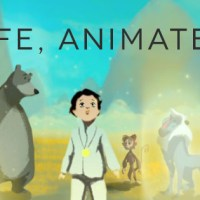 "Story Advocacy: The Genius of ""Life, Animated"""