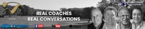 Mike Fay Show - Podcast co host Jason Helman