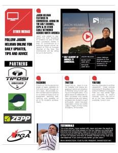 Jason Helman Media Pro File Partners