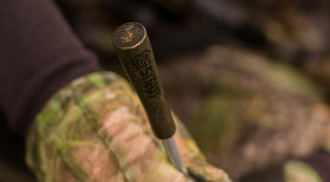 Which Turkey Call is Best for You?