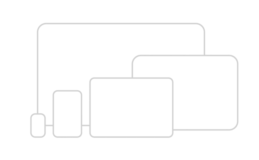 Outline of devices