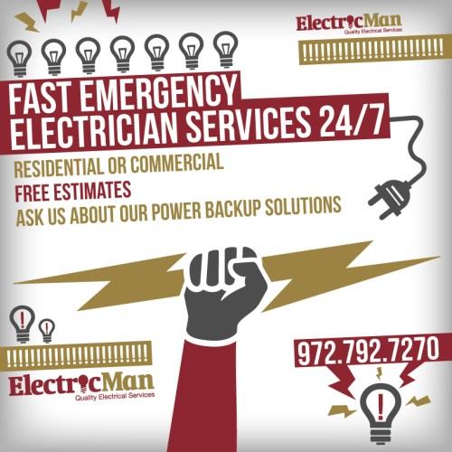 electric-man-emergency2