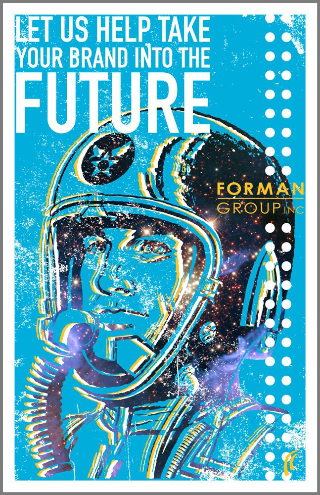 future-poster