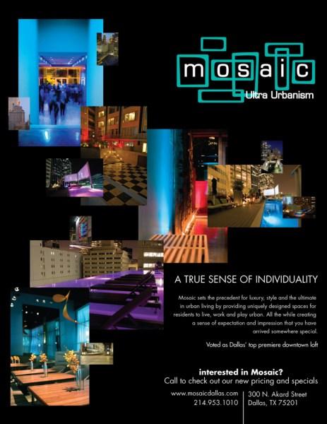 mosaic-ad