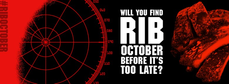 rib-octoberfacebook-cover