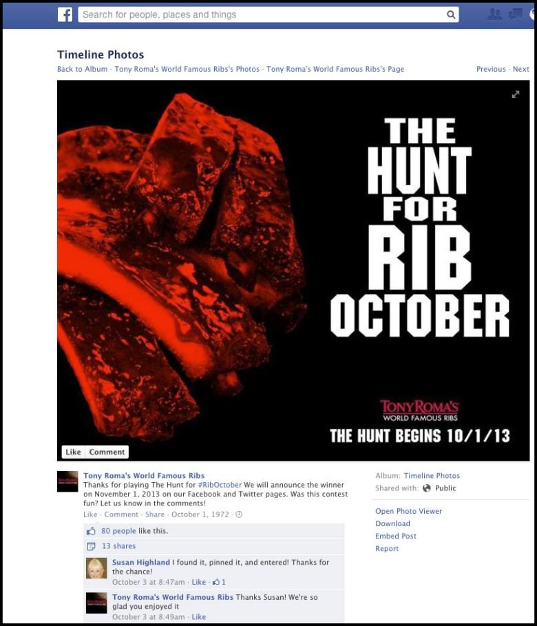 roma-hunt-rib-october-facebook-post4