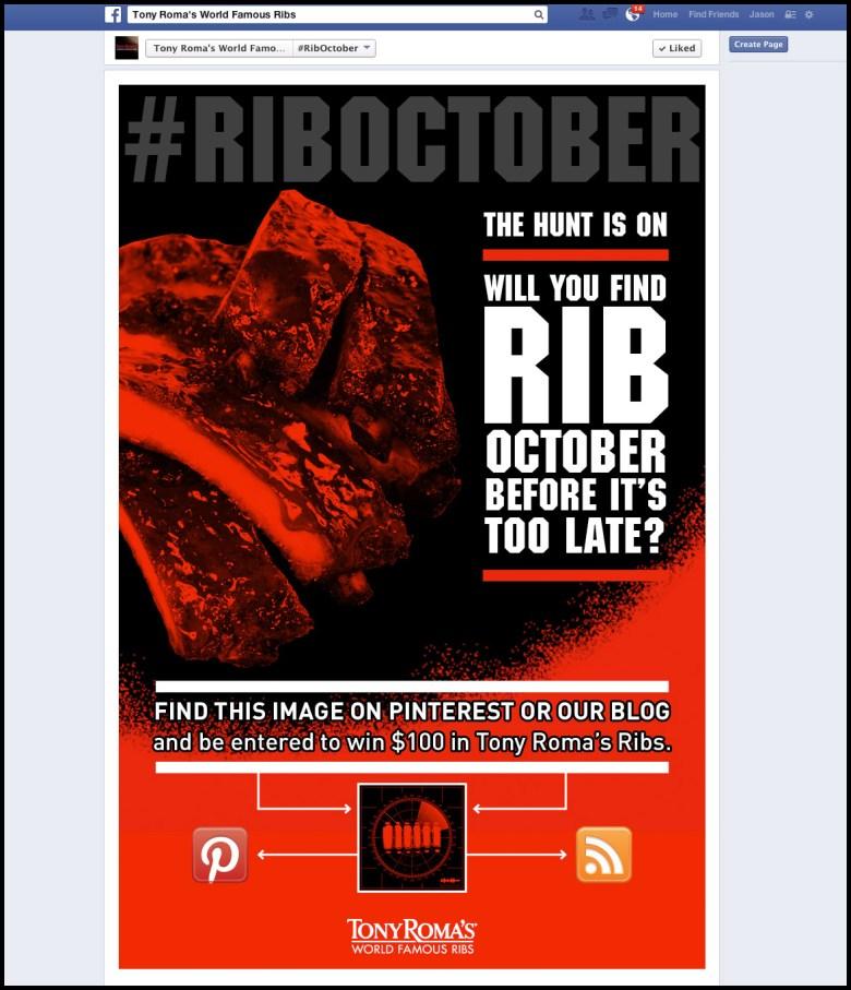 roma-hunt-rib-october-tab-post