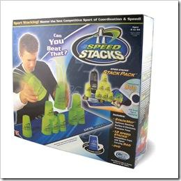 lrg-1-speedStacks