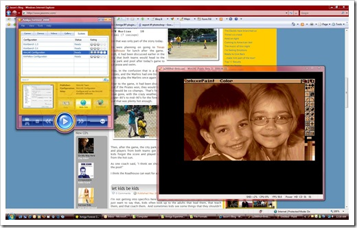 Desktop-With-DeluxePaint