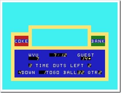 wvu-scoreboard