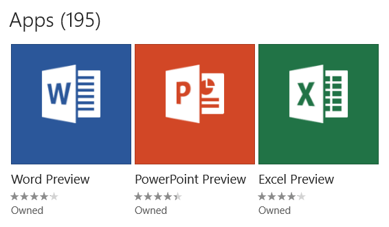 w10-store-apps