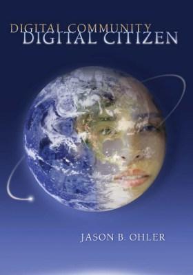 Jason Ohler's book