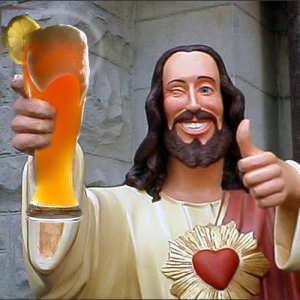 buddy-beer-jesus