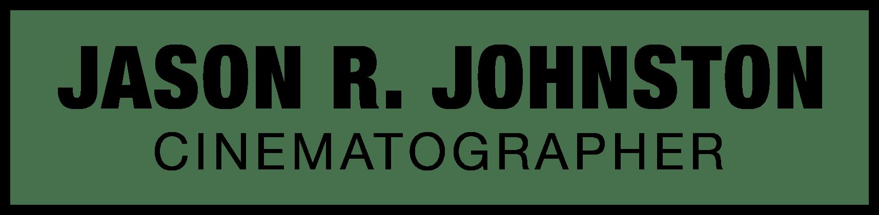 Jason R. Johnston