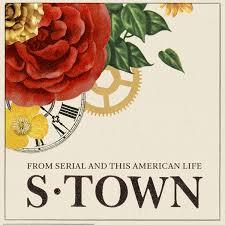 S-Ttown