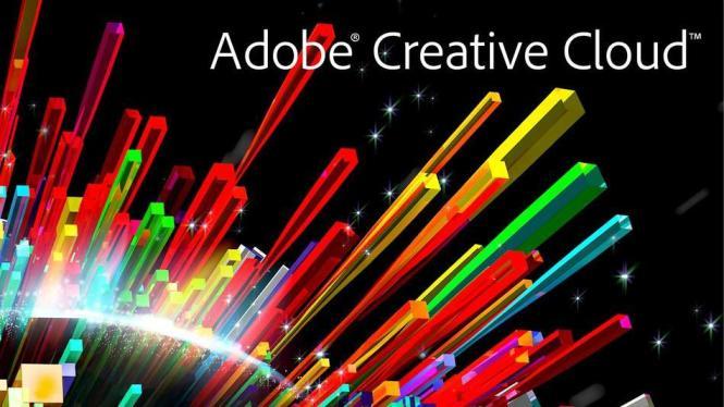 adobe CreativeCloud Logo - Adobe tem dados de usuários roubados