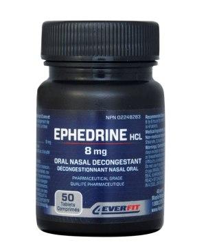 ephedrine HCL-jasonscottpharmaceuticals.net