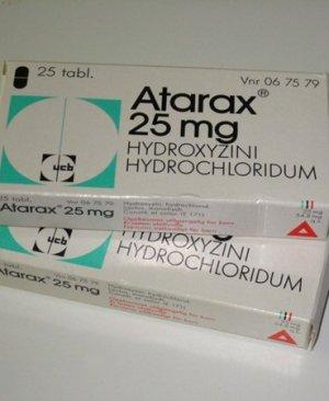 Atarax-25mg-Hydroxyzine-jasonscottpharmaceuticals.net