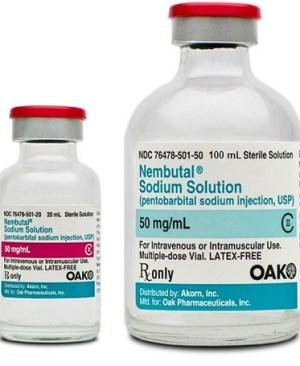 nembutal-sodium-solution