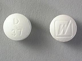 Demerol-hydrochloride-100-mg-jasonscottpharmaceuticals.net