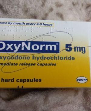 Oxynorm-5mg-JSP