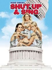 shut-up-and-sing
