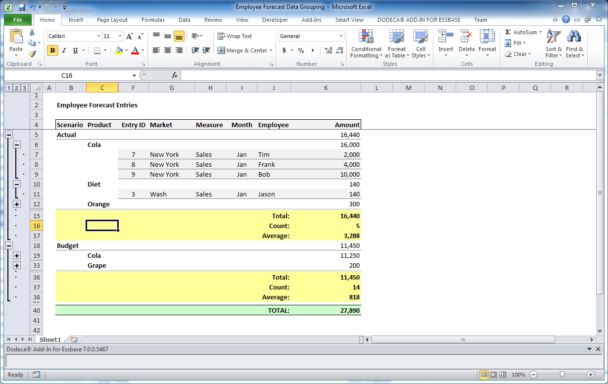Excel Vba Reference Worksheet Number