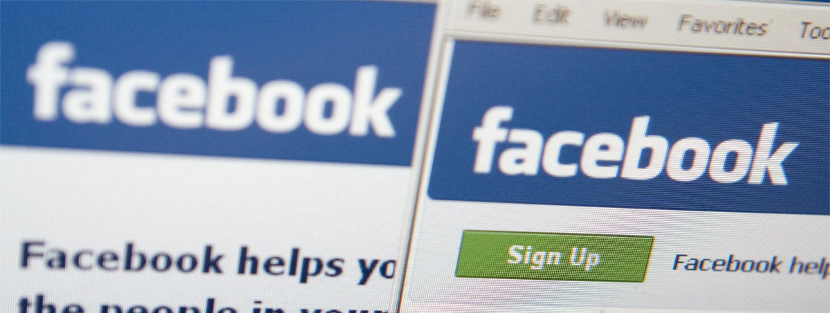 5 Reasons I Think Facebook Is On The Decline