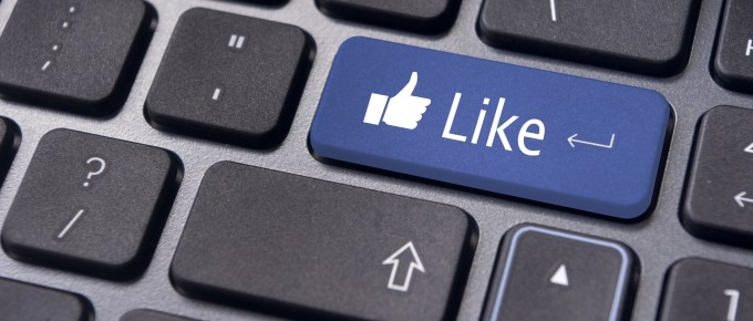 How To Guarantee Your Facebook Page Content Reaches Your Fans