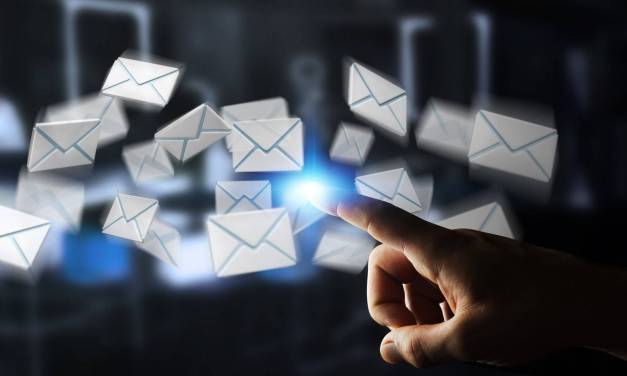 Why Email Marketing Is The #1 Thing Businesses Should Prioritize
