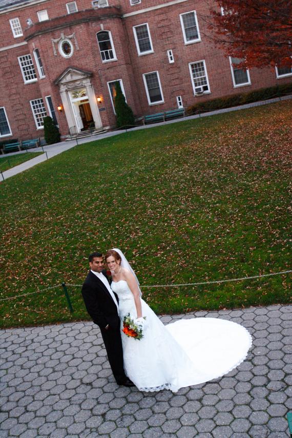 2014-10-02 2009 wed