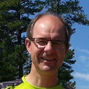 Jasper Kooij