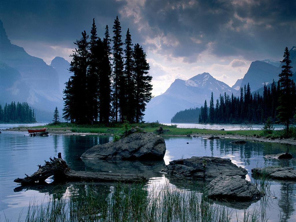 Resultado de imagem para jasper national park
