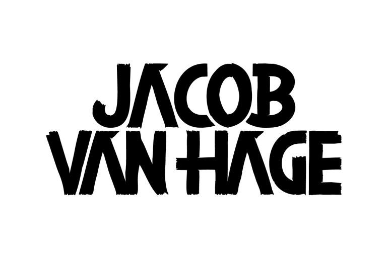 Drift - Jacob van Hage