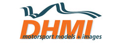 DHMI Motorsport Models