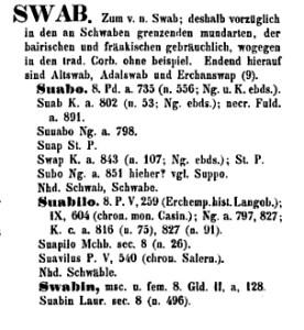 swab1