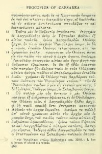 procopius1