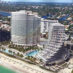 Auberge Condo for sale along north fort lauderdale beach