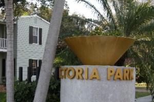 Victoria Park homes for sale Fort Lauderdale