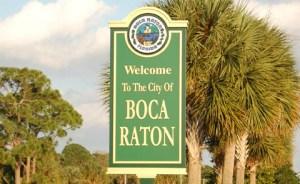 Boca raton Beachfront Condos for sale