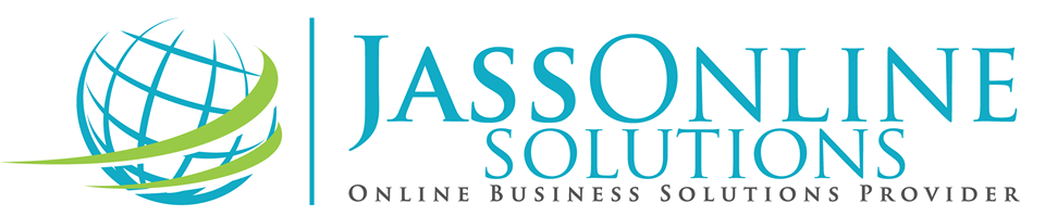 JASsOnline Solutions